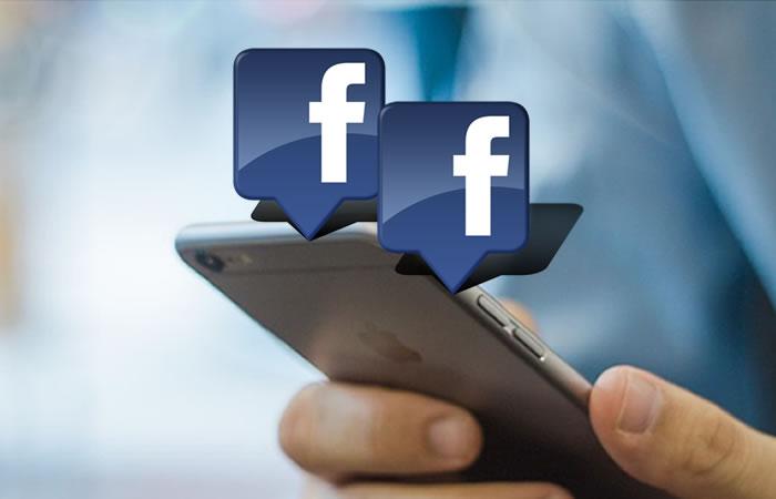 Cómo mejorar la privacidad y seguridad de Facebook